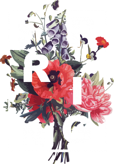 Flourish-Spring-Graphic
